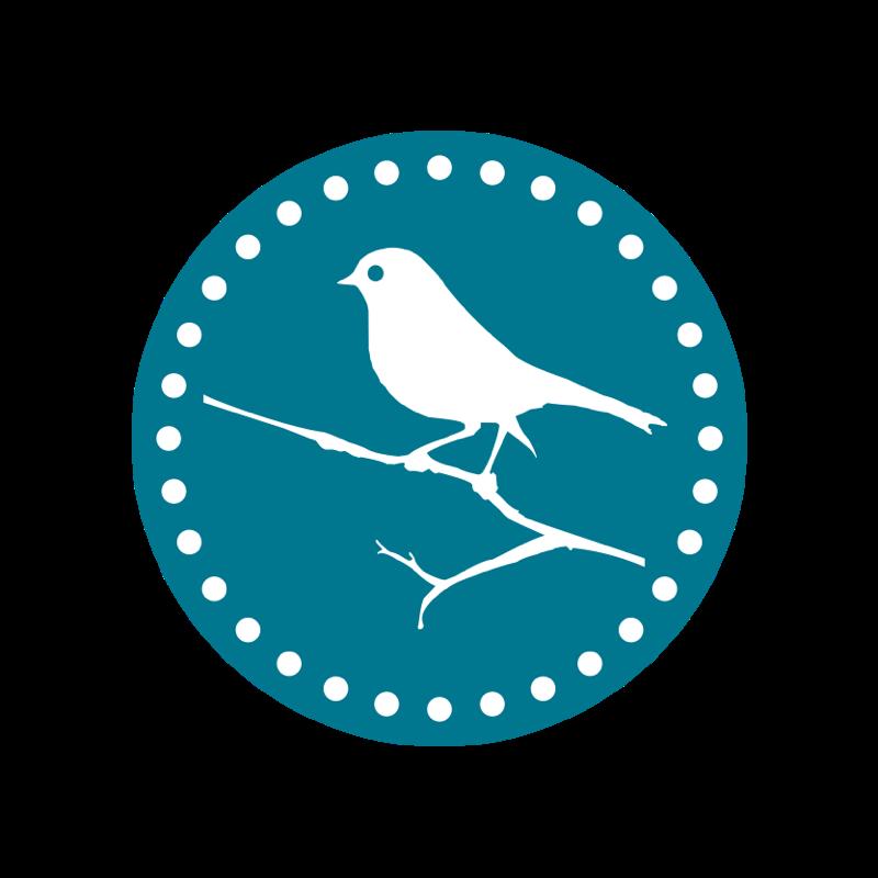 OGI Vogel Logo